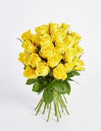 Karangan Bunga Untuk PakAhok.
