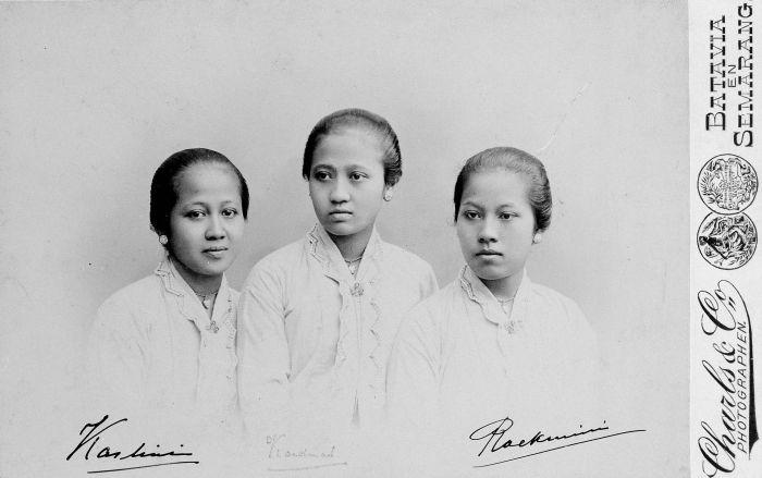 Kartini_Kardinah_en_Roekmini_TMnr_60033327.jpg