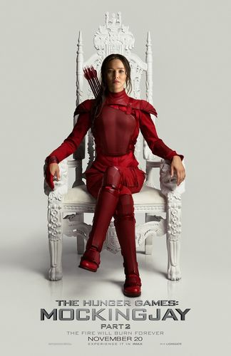 Katniss-in-Red-The-Hunger-Games-Mockingjay-Part-2-Poster.jpg