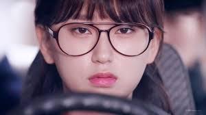 Sung Bora