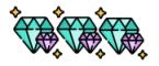 pattern(3).png