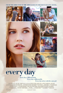 Every_Day_(2018_film).png