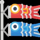 koinobori.png